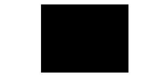 Puiduspetsid OÜ logo tume 340x156