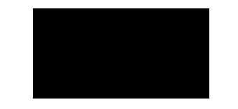 logo 340x156 must